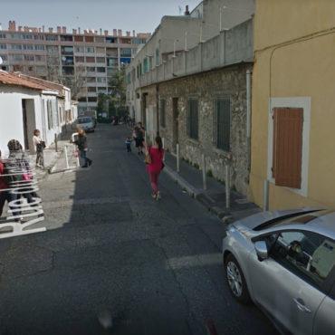 Onze écoles de Marseille touchées par les punaises de lit